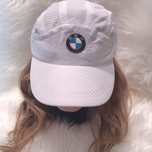 BMW Lifestyle Hat